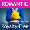 Wedding Slideshow Piano Solo (Romantic Soft Royalty Free Music)