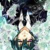 [ENG ver] Monochrome no Kiss (Kuroshitsuji-Black Butler opening)