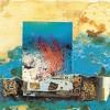 Mike Cooper - An Aesthetic of Bird Calls (LP Excerpt)