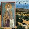 Cyprus: Motet 8