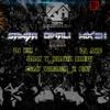 DJ Ave Lucka Matikichi Bass anthem full mix