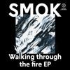 Smok - Walking Through The Fire (Feat. Anuka) (Extended Mix)