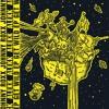 Johnny Roxx & Alekk - Get Wild! (feat. Kenne Blessin) mp3