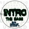 DeejaY Lost1- Intro The Bass EP001[Powered By Rock Nation]