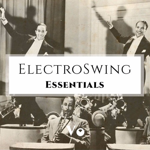 Electroswing NYC Essentials