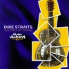 Dire Straits - Sultans Of Swing (Hugo Villanova Remix)