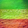 Paradise Waiting (Zion I Kings Remix)