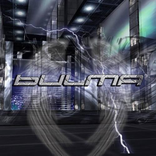 Tory Lanez - In For It (Bulma Remix) [Rising06]