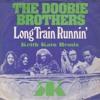 The Doobie Brothers - Long Train Runnin' (Keith Katz Remix)FREE DOWNLOAD