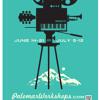 Hot Off the Presses_Palomar Film Workshop (Orchestral / Uplifting)