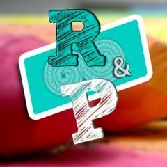 Regional & Popular - Programa 4