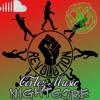Nightcore - Revolution - Change The World Album - Nightcore By Cortez (Pennywise)