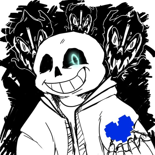 You're Gonna Have A Bad Time - Megalovania (Undertale Remix