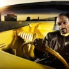 Dr Dre, Snoop Dogg- I Woke Up In A G Thang (Ft. Ace Hood)
