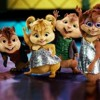 Love Shack Alvin And The Chipmunks And The Chipettes Lyrics
