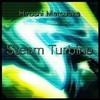 Hiroshi Matsuoka - Steam Turbine【FREE DL】