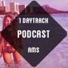 Exclusive Mix #5 | Julius Abel & Daniq | 1daytrack.com