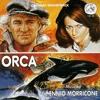 Orca Theme - Ennio Morricone (1977 Orca Soundtrack)