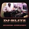 Download Mavins - Dorobucci Ft. Don Jazzy, Tiwa Savage, Dr Sid, D Prince, Reekado Banks, Korede Bello, Di'Ja Mp3