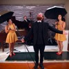 Umbrella - Vintage -Singin' In The Rain- Style Rihanna Cover Ft. Casey Abrams & The Sole Sisters