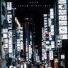 TOKYO NIGHT MIX