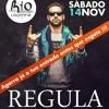 RIO CLUB DISCO (LOURINHA) 14 NOVEMBRO