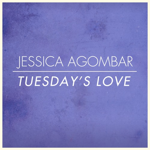Tuesday's Love (Candlelight Version)