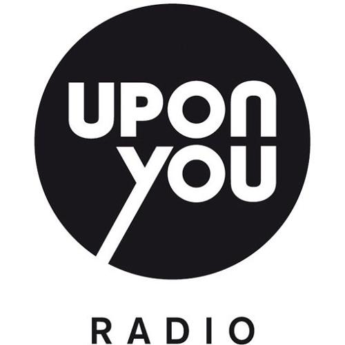 Upon.You Podcast #06 - Nico Stojan