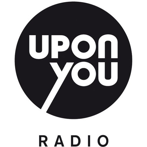 Upon.You Podcast #09 - Marcus Gehring