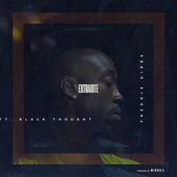 Freddie Gibbs - Extradite (Ft. Black Thought)
