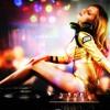 Download Best EDM Novembre 2015 Mp3