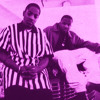 Outkast - Wheelz Of Steel (Chopped & Screwed)