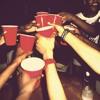 Drinks On Us Mp3