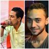 راب #علم الغيب rap #3elm el3'eb zezo ft els2a