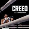 Creed Soundtrack - You're A Creed - Ludwig Goransson