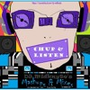 06. Freak (Rishi Rich Project Feat. Jay Sean & Juggy D) - 'Timber Electro House Beat' - MIX