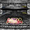 ABBA Musical Dance - Nov/2015