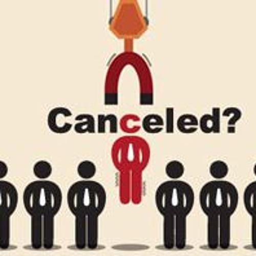 James Myles Canceled Mix