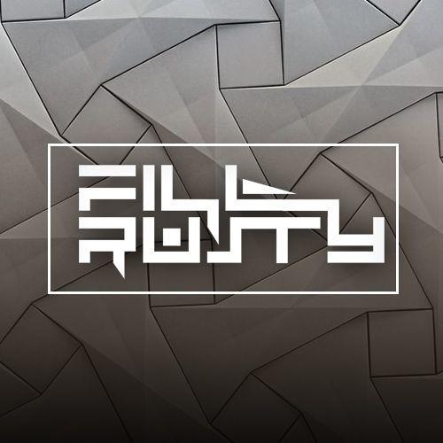 FiLL Rusty Ft. Romy Harmony - Human (Original Mix)