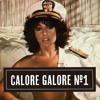 Vanzetti & Sacco - Calore Galore No. 1