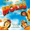 Download Holes - Dig It Up - Movie Song Mp3