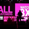 T-Mobile offers free video streaming - with a catch