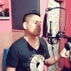 Dilie Enrique - Oh Angin(Cover).mp3