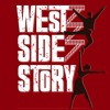 A Boy Like That/I Have A Love -West Side Story (Understudy Put In)