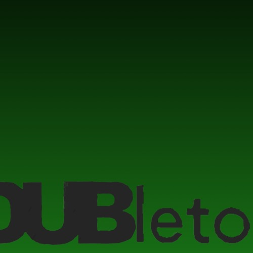 DubLeton