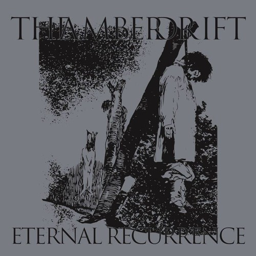 The Amber Drift - Eternal Recurrence