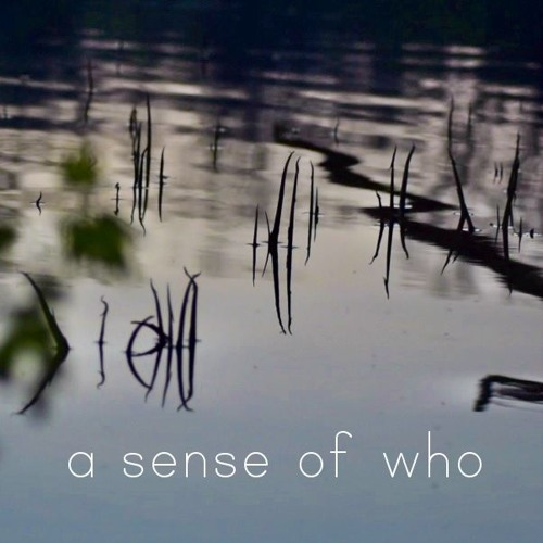a sense of who // Bang on a Can Summer Fest