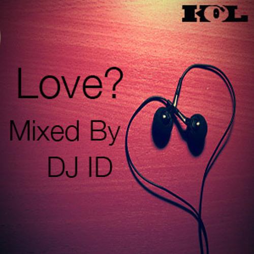 Love? Mix