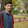Atif Aslam, Tajdar - E-Haram, Coke Studio Season 8, Episode 1