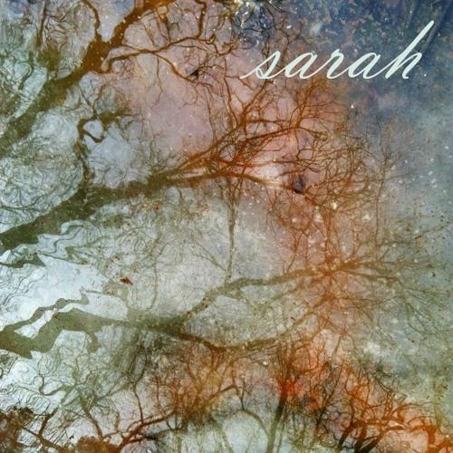 sarah(2014)